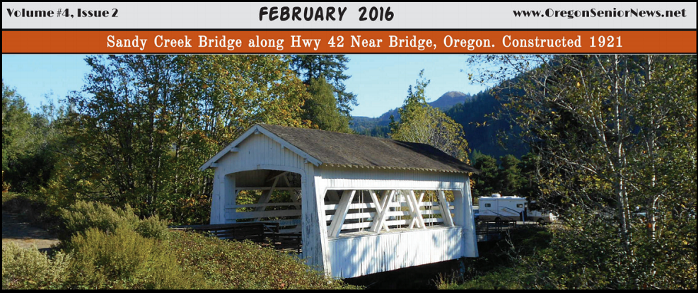 Header image for February paper