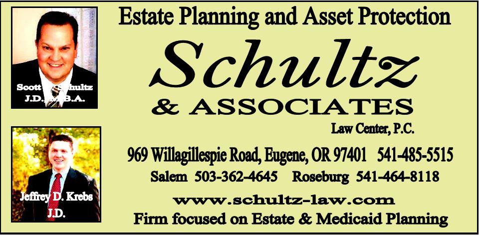 Schultz and Associates