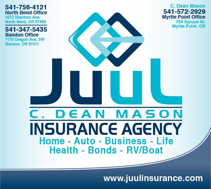 Juul Insurance